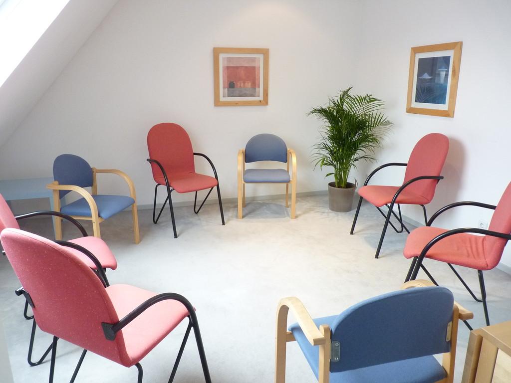 psychotherapeutische praxisgemeinschaft hanau. Black Bedroom Furniture Sets. Home Design Ideas